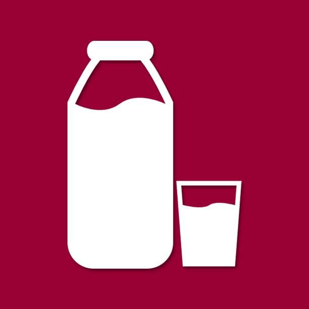 Lactose Intolerance in Children