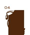 spa4-home-icon4