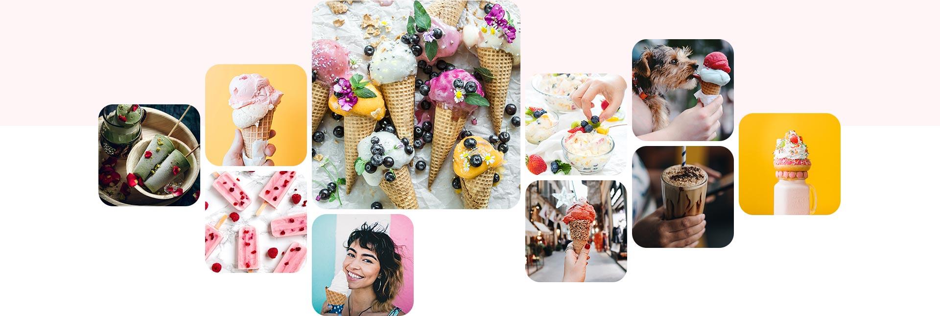 icecream2-home-pic5