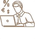 webinar-home-icon33