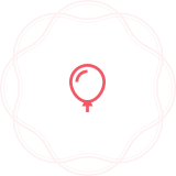 planner home icon3