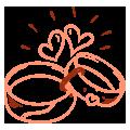 weddingservices-home-icon2