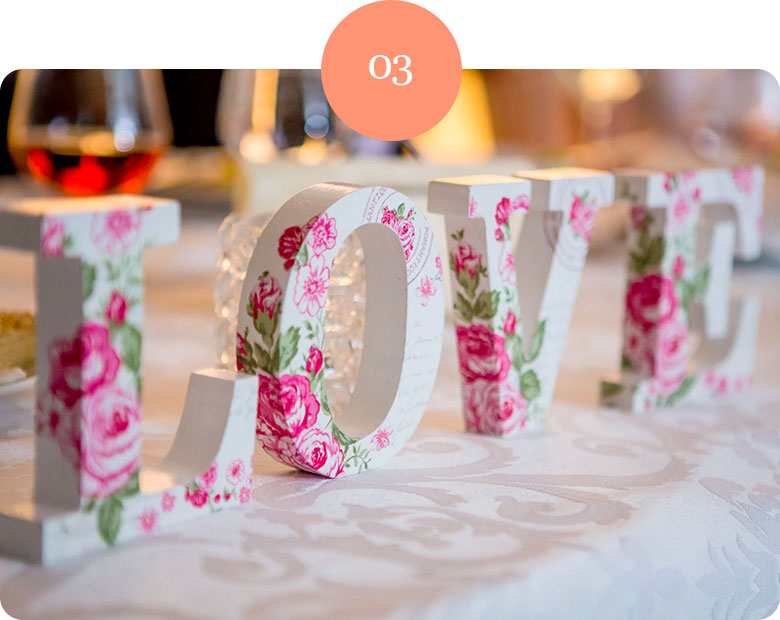 weddingservices-home-pic3