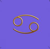 astro-home-zodiak-2