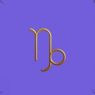 astro-home-zodiak-7