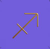 astro-home-zodiak-8