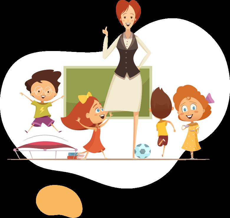 kindergarten3-home-pic1