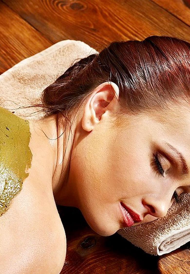 massage2-about-pic1
