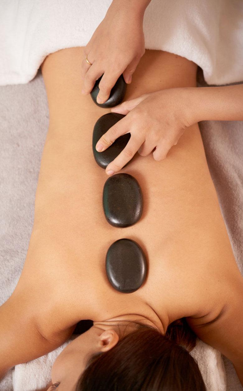 massage2-about-pic2
