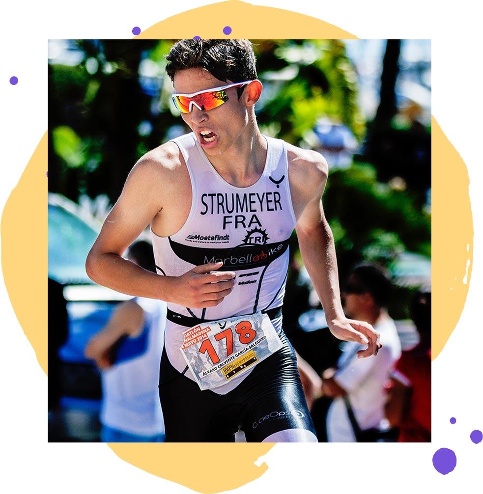 marathon-top-men