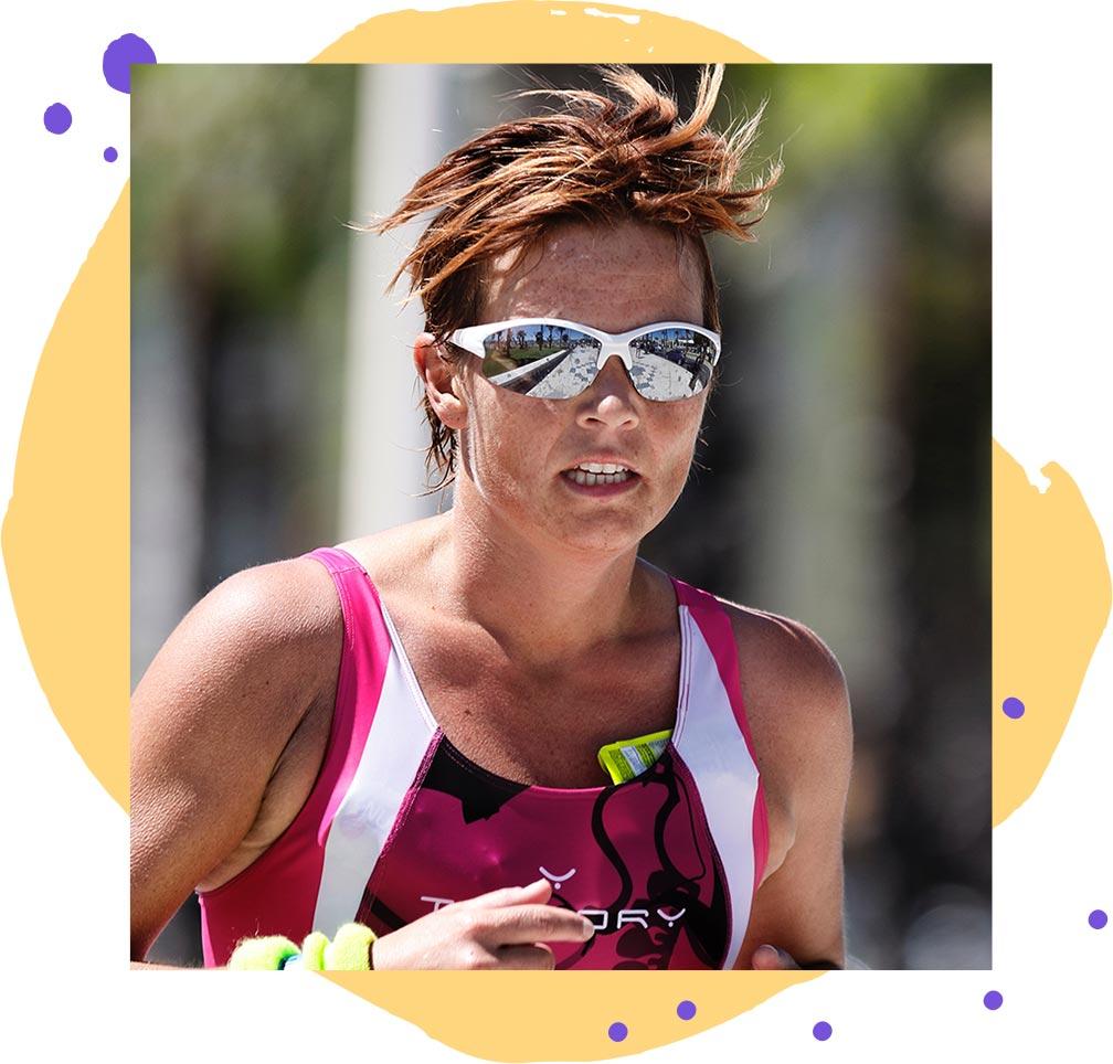 marathon-top-women