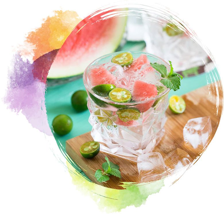 barman2-courses-pic2
