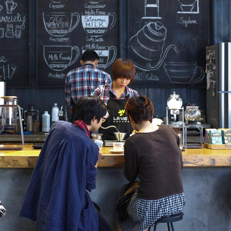 cafe3-gallery-pic11