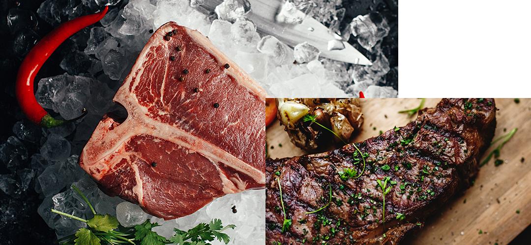 steak2-home-pic1