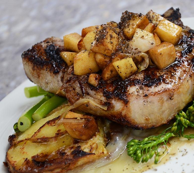 steak2-menu-pic3