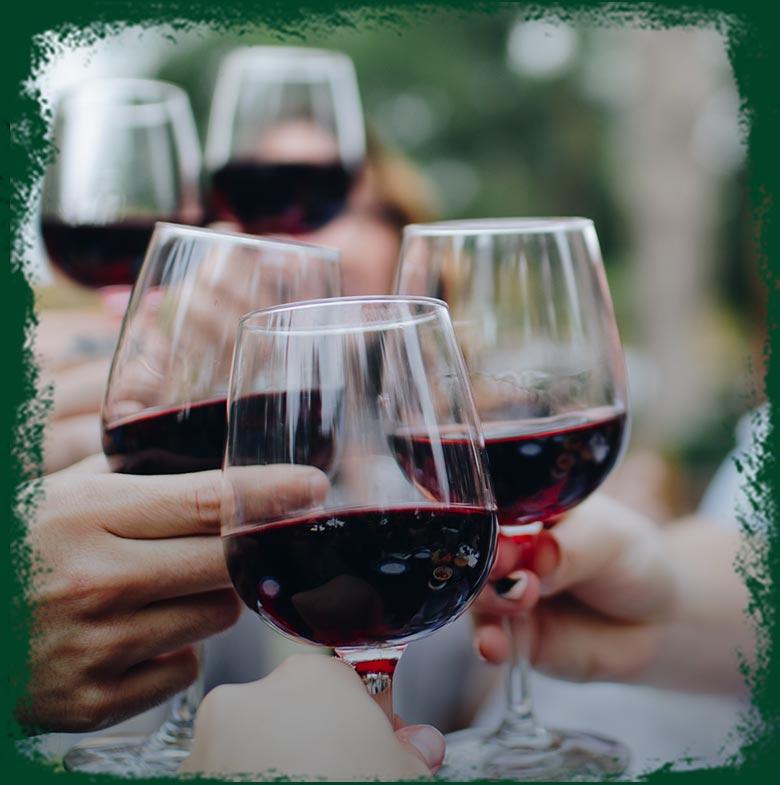 wine3-home-pic2
