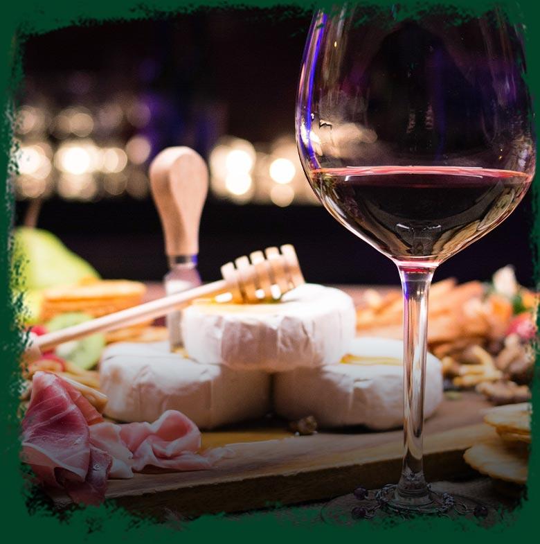 wine3-home-pic3