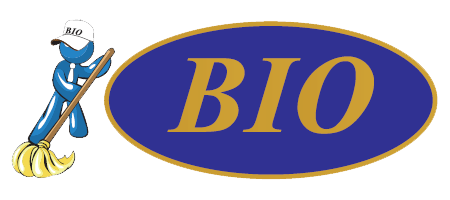 biopro