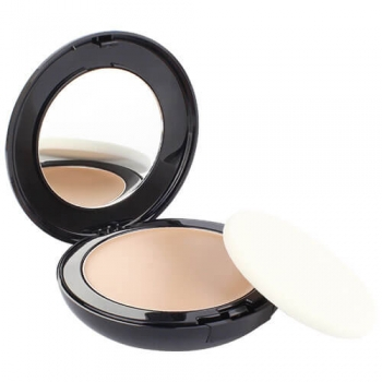 Vie Creme Foundation