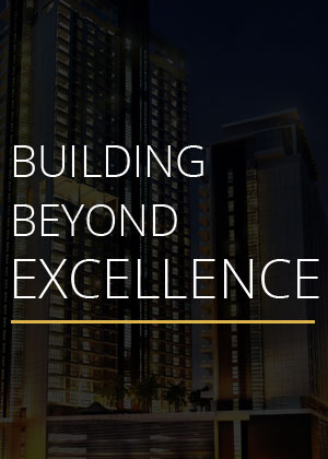 building_beyond